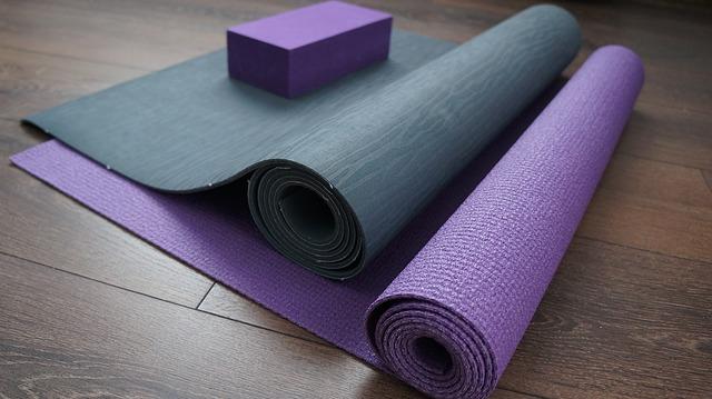 yoga 3967979 640 - ヨガブロックの選び⽅『自分にぴったり』が絶対見つかる3つの極意